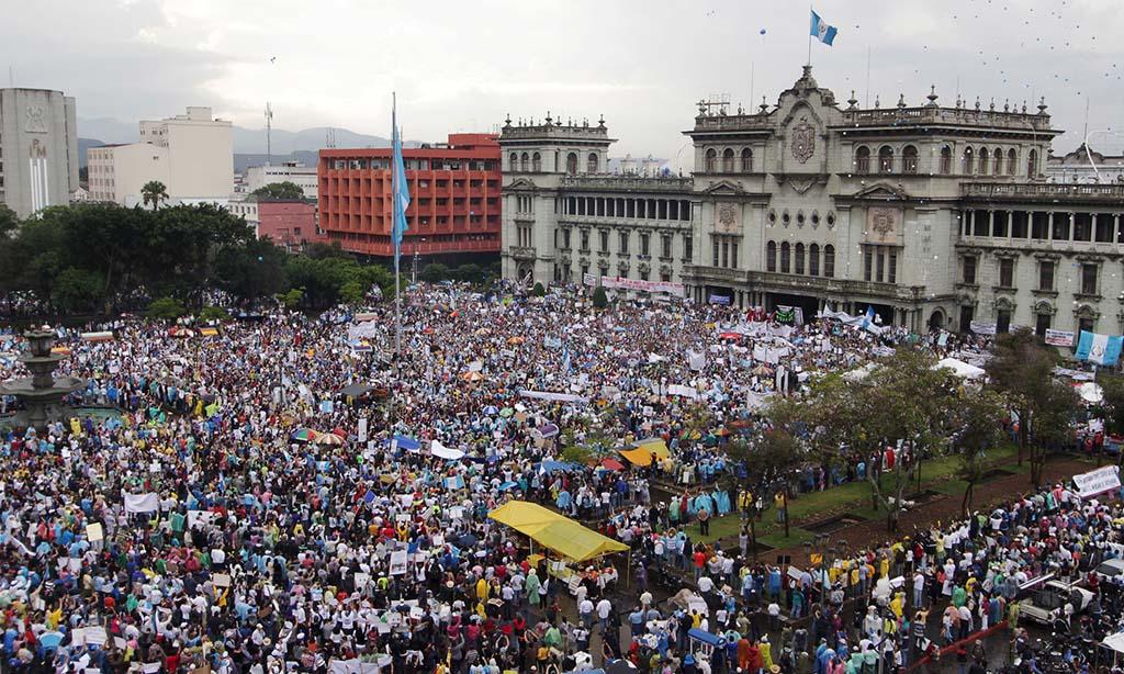 guatemala-protesta