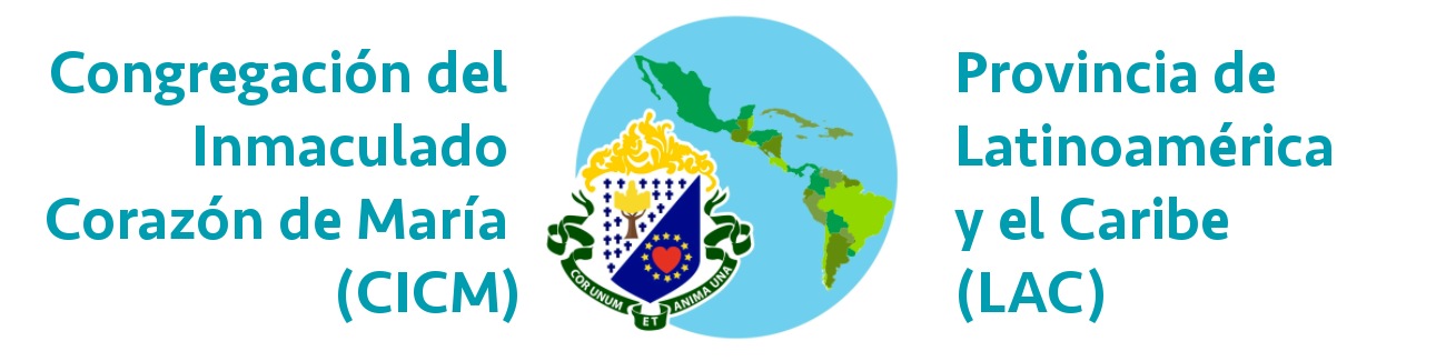 Comisión de Justicia y Paz e Integridad de la Creación