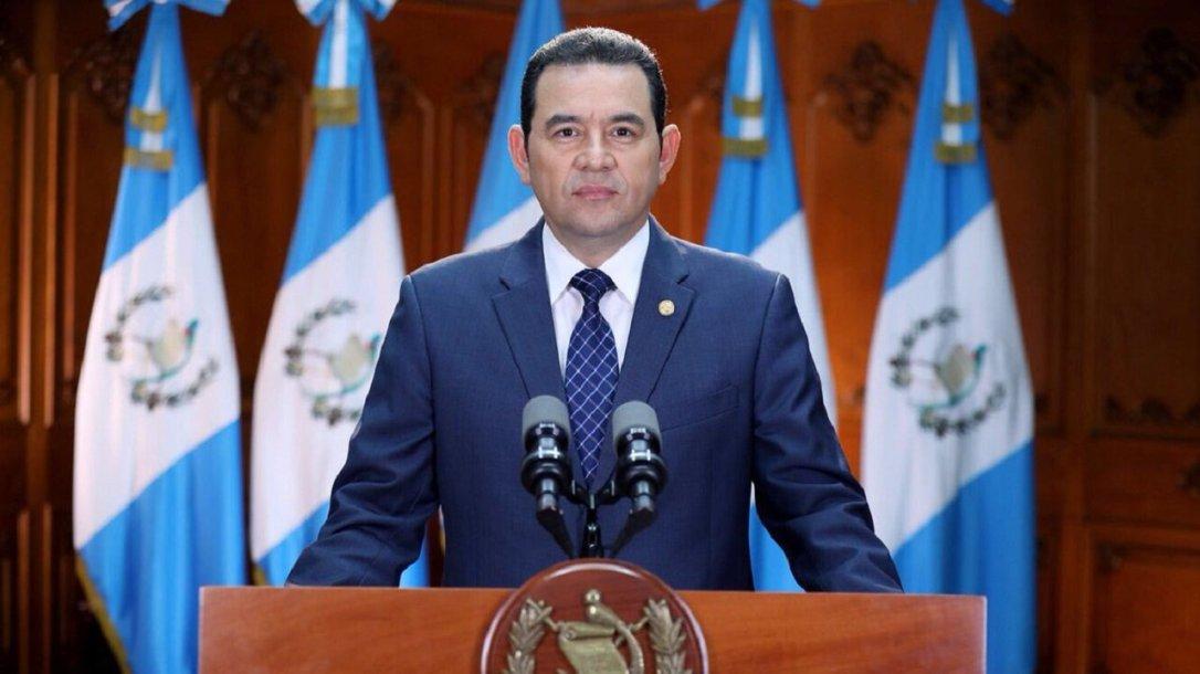 IMAGEN COYUNTURA GUATEMALA 5.jpg