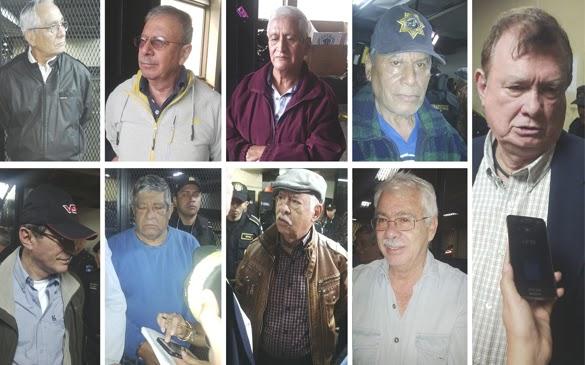 IMAGEN COYUNTURA GUATEMALA 7