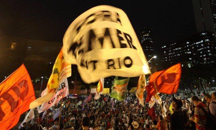 Foto Brasil 4
