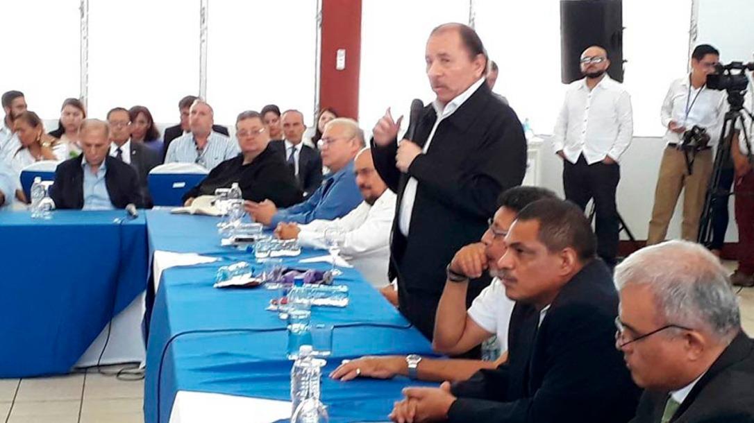 Dialogo Nicaragua 1.jpg