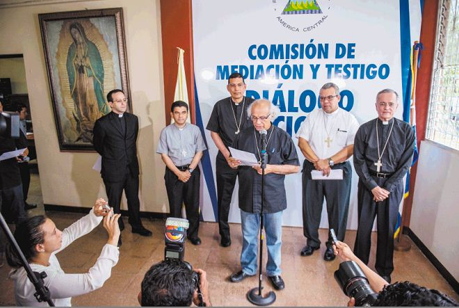 Dialogo Nicaragua 2.jpg