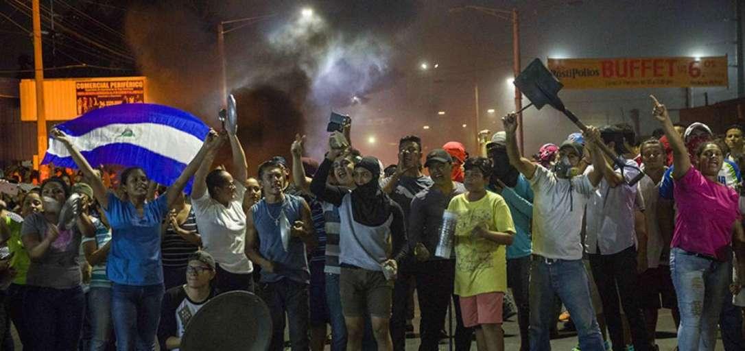 Manifestacion Estudiantes Nicaragua.jpg