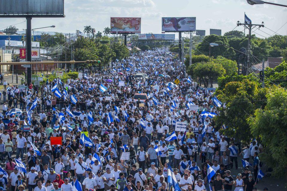 Marcha Nicaragua 1.jpg