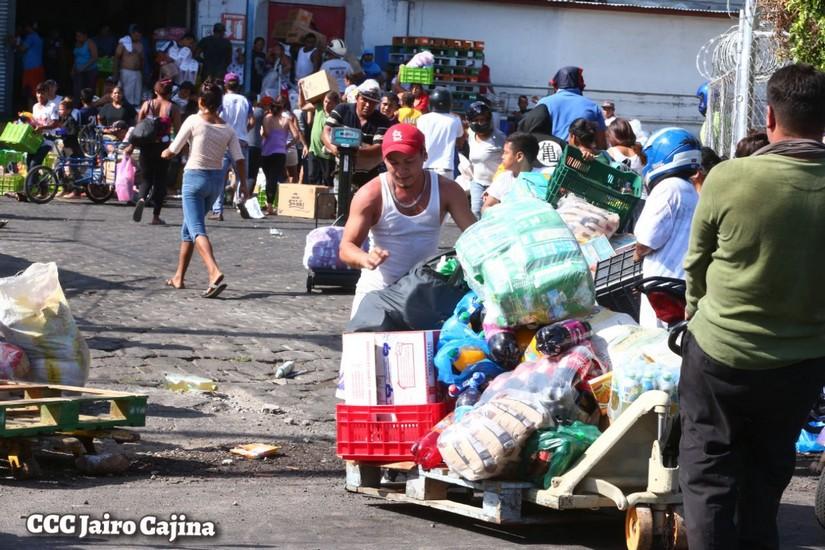 Saqueos Managua.jpg